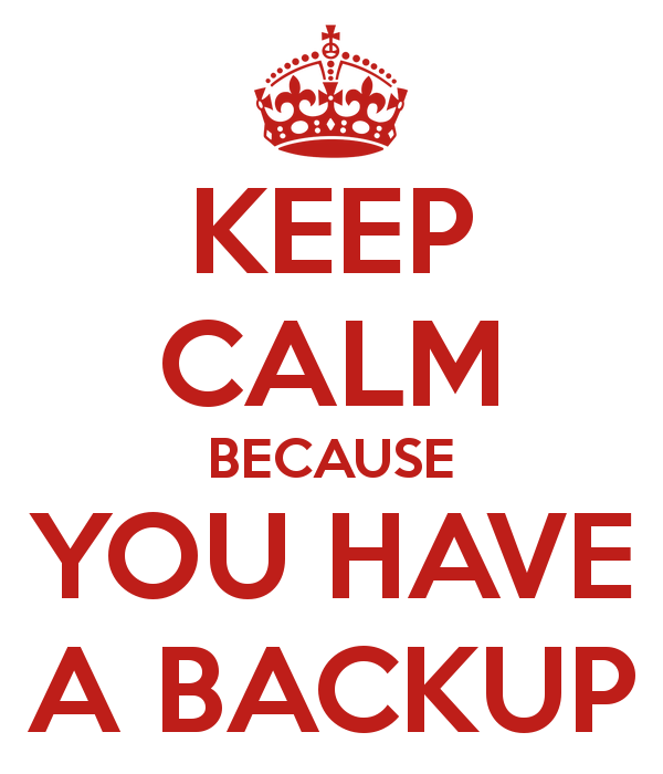 backup-back-up